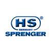 hs-sprenger-logo