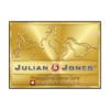 julianandjones-2