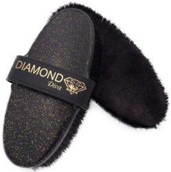 DIVA MERINO DIAMOND