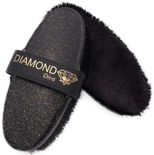 DIVA MERINO DIAMOND