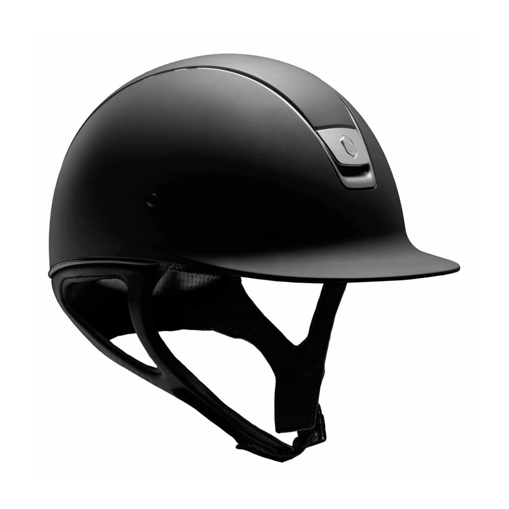 CASCO SHADOWMATT
