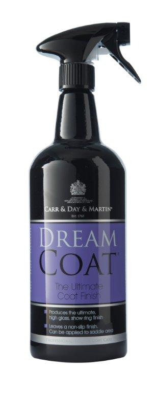 DREAM COAT 1L