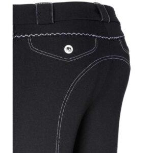 pantaloni-donna-equitazione-leggeri-sarm-hippique-alicia