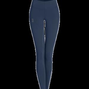 VICTORIA-WALD-LEGG